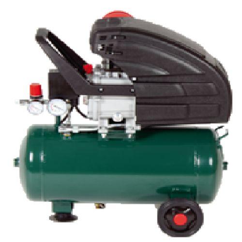 Productimage Air Compressor PKO 270 A1 (LB6)