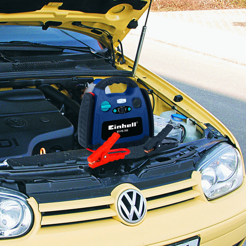 Showroom gt cleaning amp car accessories gt energy stations gt bt ps 700