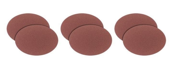 Productimage Autotechnique Accessory grinding disc set BPPS 1100E