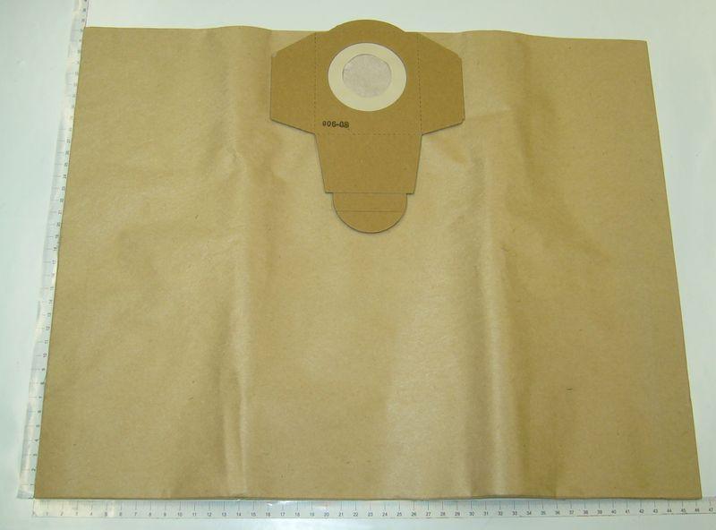 Productimage Wet/Dry Vacuum Cleaner Access. Schmutzfangsack f. SM 31
