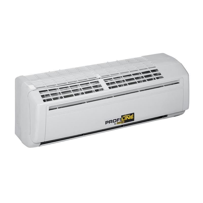 Ersatzteile Zu Ypl 9002 Innengerat Karton 1 Yellow Profi