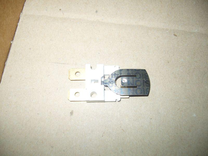 Productimage  temperatur monitor B30C 00C0