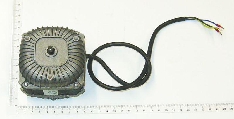Productimage  fan motor 5W