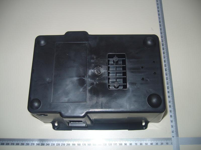 Productimage  base blue for HGG 120-300