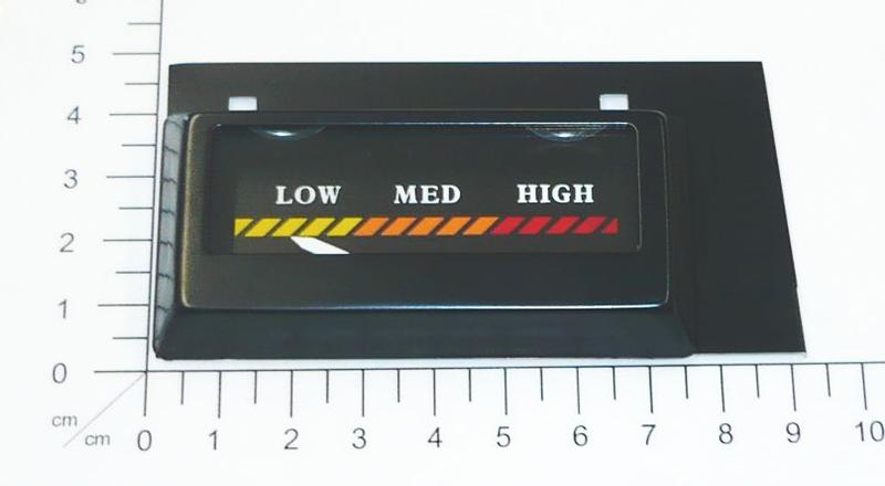 Productimage  Thermometer