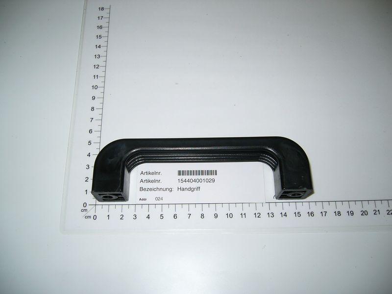 Productimage  handle