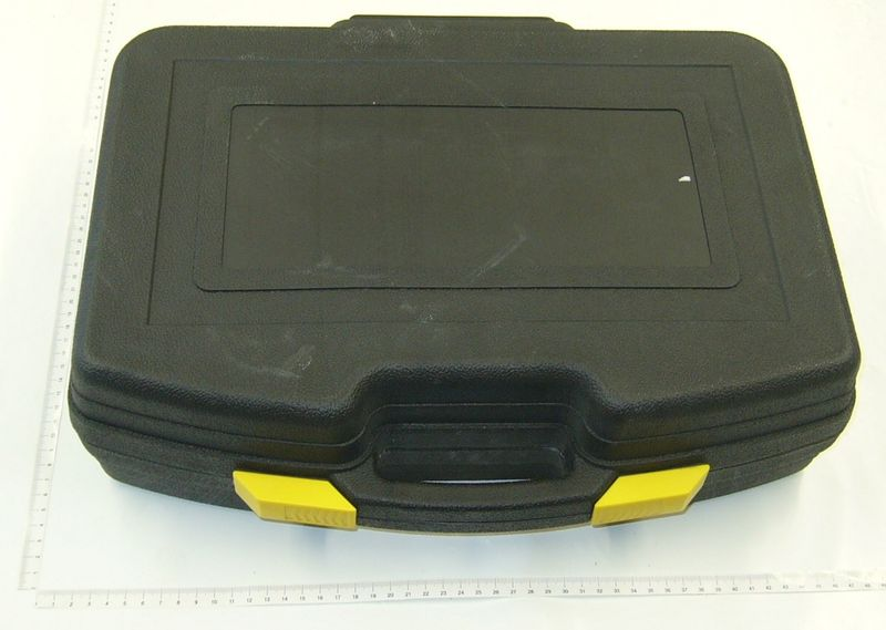 Productimage  storage case