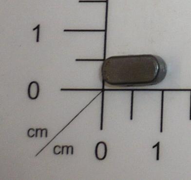 Productimage  flat pin