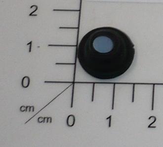 Productimage  limit shaft sheath