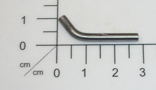 Productimage  pin long