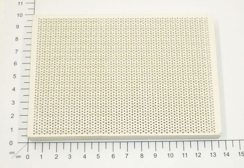 Productimage  honeycomb board