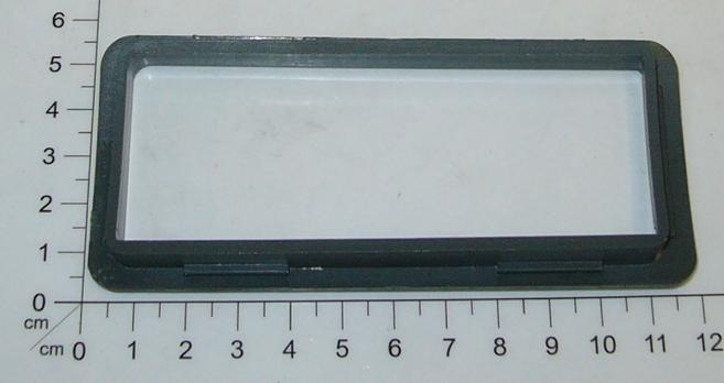 Productimage  Frame of cable