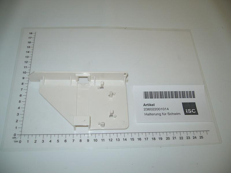 Productimage  water level switch board