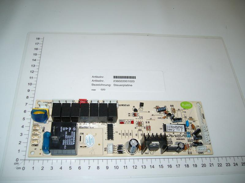 Productimage  electrical circuit board