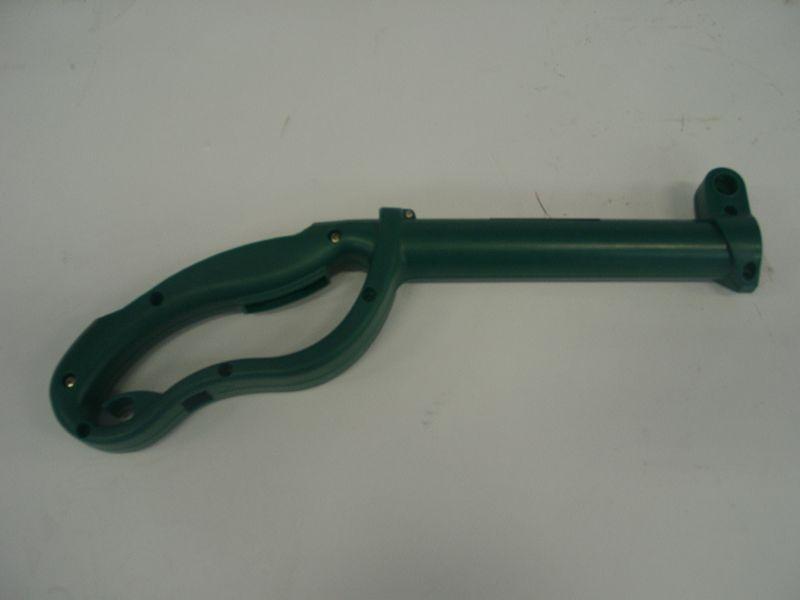 Productimage  handle case (2 parts) complete