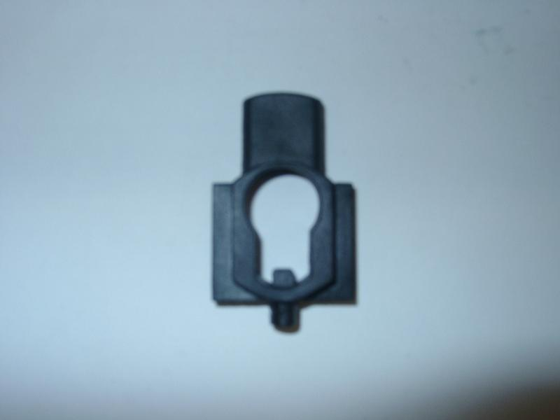 Productimage  Select Locking Switch
