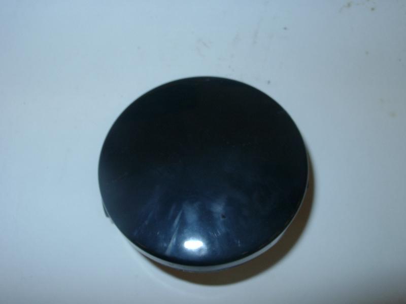 Productimage  spool lid