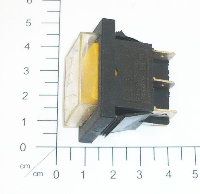 Productimage  switch KR-06B
