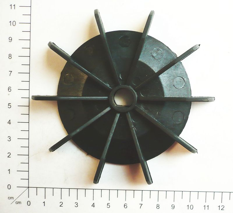 Productimage  FAN BLADE