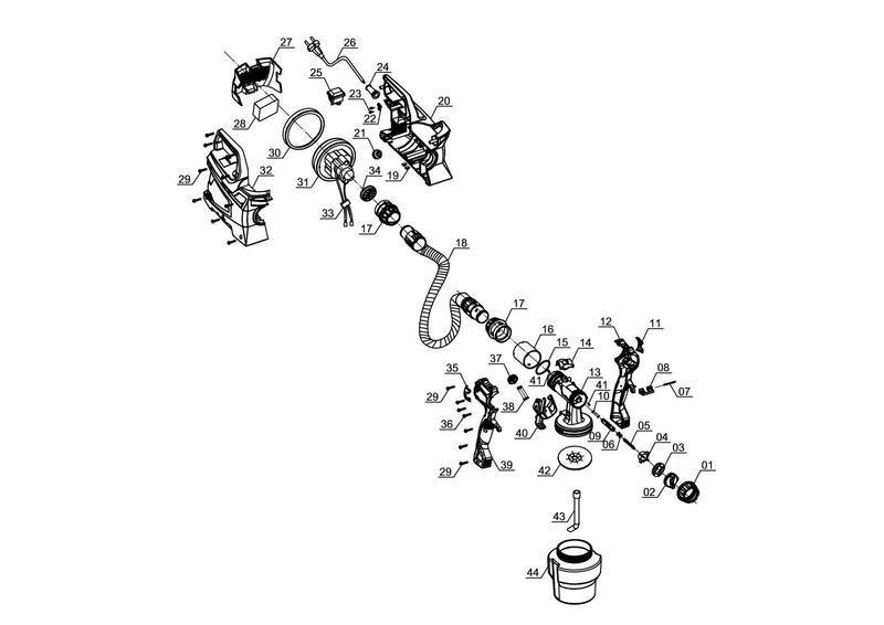 2072 Sensor Por Radar Cw 5 8 Ghz Slim Banda Ism W additionally Prada marfa likewise 2299 C anula Led Ufo 90 100w 4000k 13 000lm Meanwell Hi Dim likewise Arte Rupestre Ii Paleolitico E Neolitico moreover Pra Desain Renovasi Pos Jaga Smkn 56 Jakarta. on pos interior