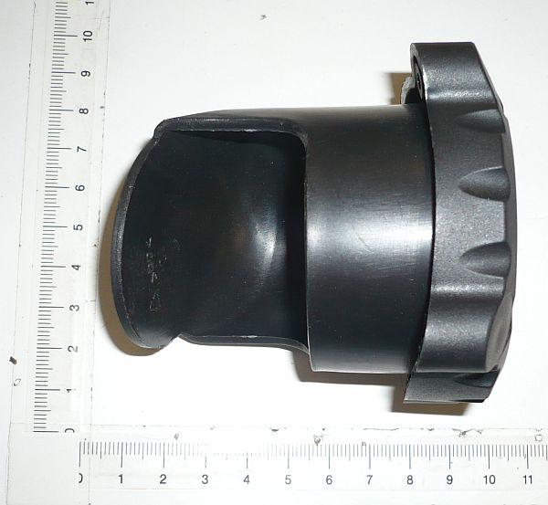 Productimage  suction seat