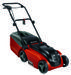 Productimage Electric Lawn Mower RG-EM 1742/1