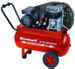 Productimage Air Compressor RT-AC 300/50/10