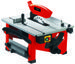Productimage Table Saw RT-TS 920