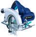 Productimage Circular Saw BT-CS 1200