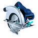 Productimage Circular Saw BT-CS 1400