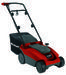 Productimage Electric Lawn Mower EM 1501