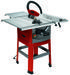 Productimage Table Saw RT-TS 1825 U
