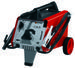 Productimage Electric Welding Machine RT-EW 180