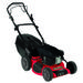 Productimage Petrol Lawn Mower N-BM 51 E