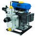 Productimage Petrol Water Pump RBP 18