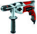 Productimage Impact Drill Kit RT-ID 105 Set
