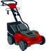 Productimage Electric Scarifier RG-ES 1639