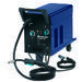 Productimage Gas Welding Machine BT-GW 150