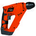 Productimage Cordless Rotary Hammer GCH 14,4 Li; EX; Zgonc