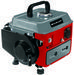 Productimage Power Generator (Petrol) RT-PG 850