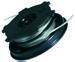Productimage Lawn Trimmer Accessory Ersatzspule GC-PT 2538 I A S