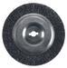 Productimage Grout Cleaner Accessory Ersatzbuerste Stahl GC-EG 1410