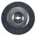 Productimage Grout Cleaner Accessory Ersatzbuerste Nylon GC-EG 1410