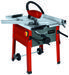 Productimage Cross Cut Saw RT-CC 315 U