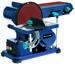 Productimage Stationary Belt-Disc Sander BT-US 400
