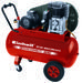 Productimage Air Compressor RT-AC 400/100/10 D