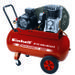 Productimage Air Compressor RT-AC 480/100/10 D