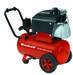 Productimage Air Compressor RT-AC 250/24/10