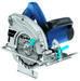 Productimage Circular Saw BT-CS 1200/1