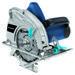 Productimage Circular Saw BT-CS 1400/1